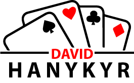 David Hanykyr