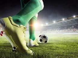 sports sbobet football